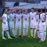 Meisterschaftsfinale in Leobendorf
