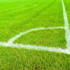 Nachbericht Langenrohr – Kremser SC